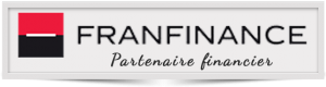 franfinance_label