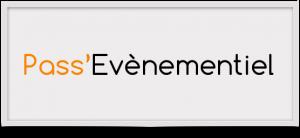 pass_evenementiel
