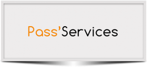 pass_services